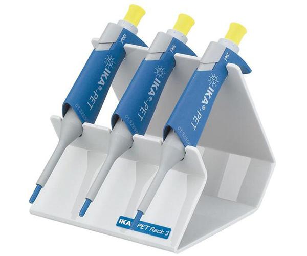 定量移液器