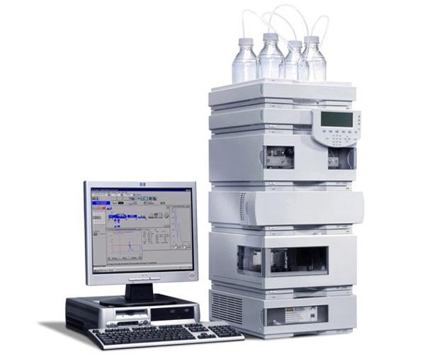 药检、色谱类仪器